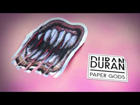 Duran Duran - Face For Today