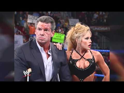 John Cena - Basic Thuganomics