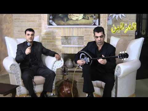 عاطف ابو حسين توفيق غدير على موقع الغزالين