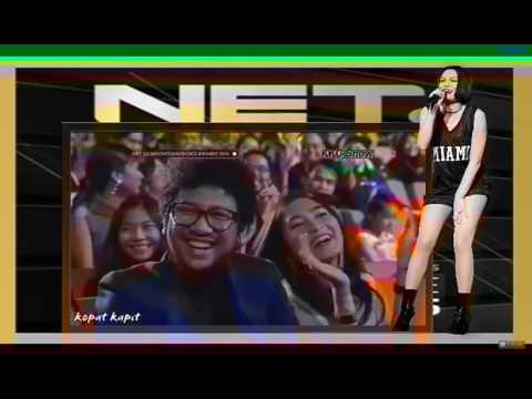 download lagu Sule Lucu Bgt Anaknya Menang gratis