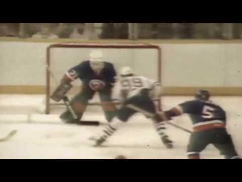 History Will Be Made - Wayne Gretzky