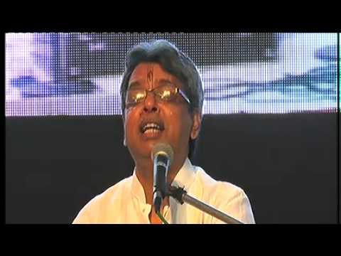 Bhajan Sandya - Govind Ji Bhargav 23.03.2014 video