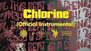 Twenty One Pilots Chlorine Official Instrumental