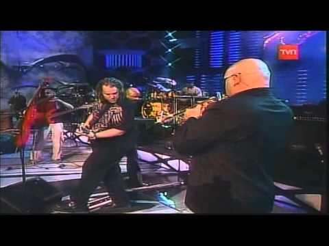 Carlos Santana Festival de Viña Del Mar 2009 [COMPLETO] FULL SHOW