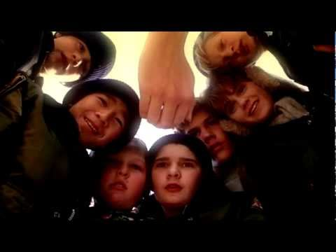 The Goonies 1985 ( FILMING LOCATION )  Steven Spielberg streaming vf