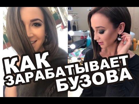 pornushka-ot-ksyushki
