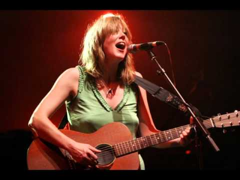 Beth Orton - Love Can Do