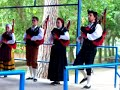Himno de Asturias tocado por [video]