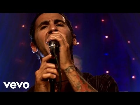 Sully Erna - Sinner's Prayer