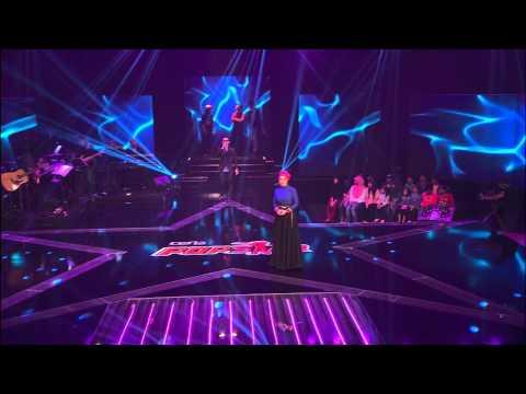 Ceria Popstar 2: Persembahan Eksklusif Tenaga Pengajar Ceria Popstar