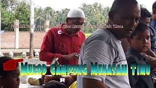 Download Lagu Memperingati Acara Maulid Nabi Muhammad SaW.Gampong Menasah timu_HD Gratis STAFABAND