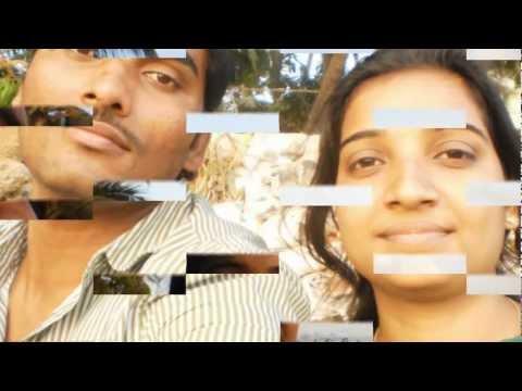 Kaisi Pagli Deewani Meri Kadar Naajani Prerna Khan video