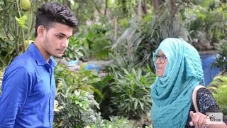 Best Colleges Of Bangladesh Short Film By Epic Peoples ll RAJUK UTTARA MODEL COLLEGE ll