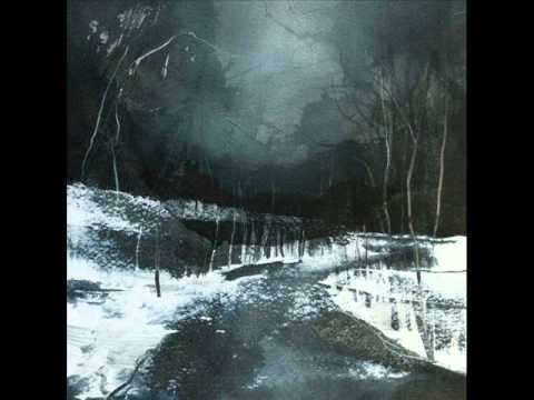 Agalloch - The Watchers Monolith