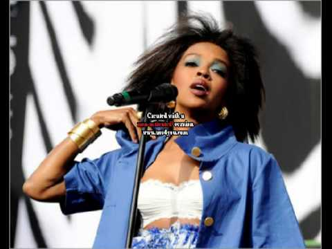 Lauryn hill - strictly roots interlude (live exclusive)