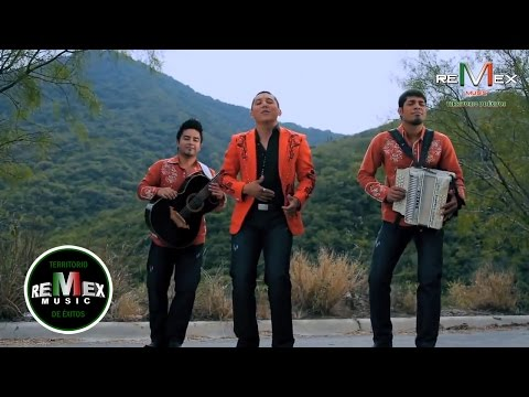 San Lunes - Banda La Trakalosa Video Oficial
