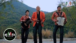 Banda La Trakalosa - San Lunes (Video Oficial)
