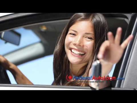 most out of a car loan federalautoloan com 51 shouts