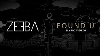 download musica Found U - - DIMMI & Zeeba