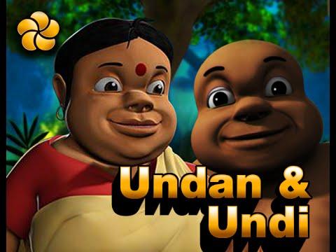 download manjadi malayalam animation short movie for