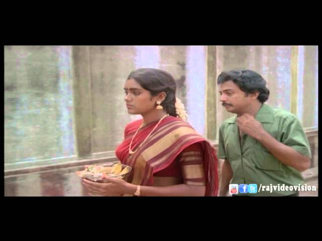 Rettai Vaal Kuruvi Movie Comedy 5