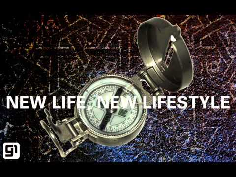 New Life, New Lifestyle - Pastor Ed Lapiz video