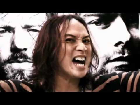 Download CUPUMANIK - Grunge Harga Mati Mp4 baru