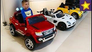 Машинки игрушки Шоппинг Большой магазин игрушек Купили Лего, Автобус и Хот Вилс Toys for boys