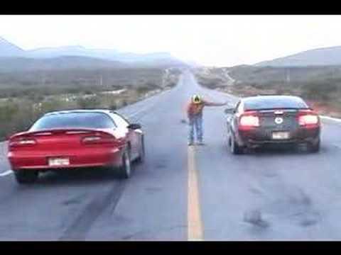 Ss Camaro Videos | Ss Camaro Video Codes | Ss Camaro Vid Clips