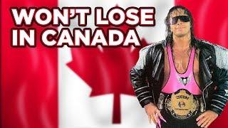 10 Most Insane Demands Wrestlers Ever Made