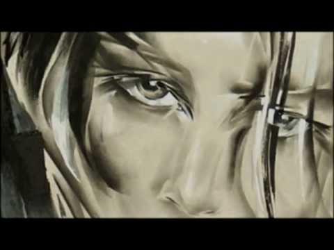 Melody Gardot ❀⋰˚ So We Meet Again My Heartache