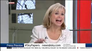 20170228 2230 Sky News Press Preview dtt