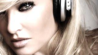 Watch Jennifer Love Hewitt In Another Life video