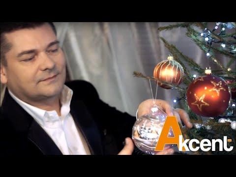 Zenon Martyniuk - Leć Kolędo W świat - Official Video 2017