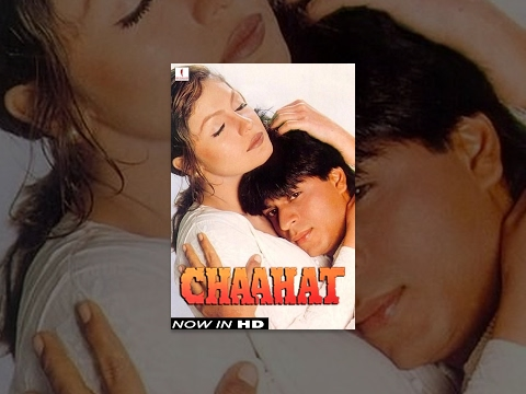 Chaahat | Now Available in HD thumbnail