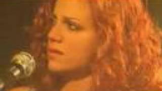 Watch Nikka Costa Push & Pull video