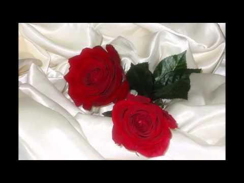 Lagu Zapin Malam Pengantin video