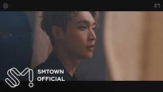LAY ?? 'NAMANANA' MV