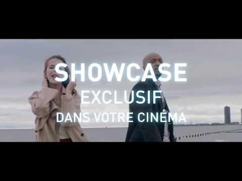 download lagu Soprano En Showcase Au Cinéma Le 1er Septembre gratis