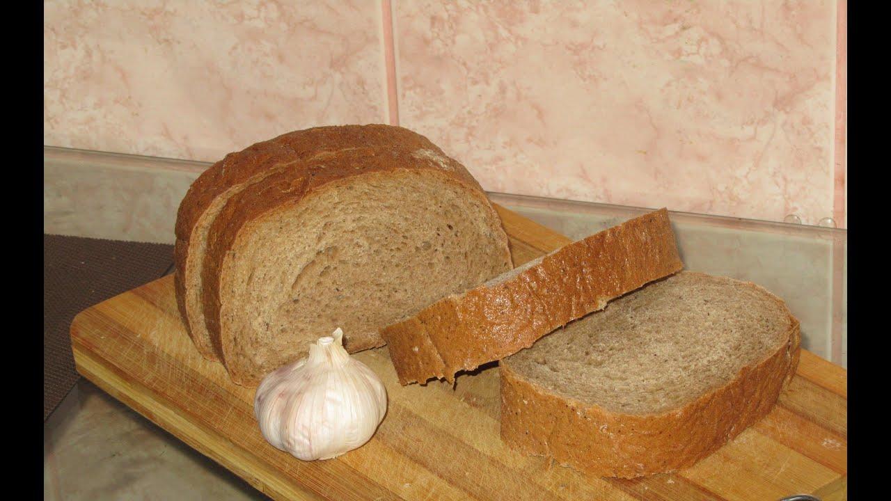ловля лещей на хлеб