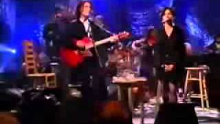 Watch 10000 Maniacs Let The Mystery Be video