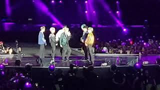 19 1 19 Bts Concert In Singapore 34 Dna 34