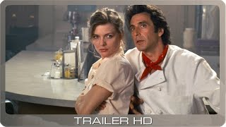 Frankie and Johnny ≣ 1991 ≣ Trailer