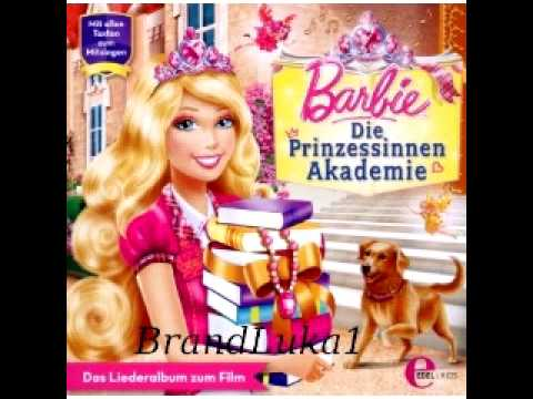 barbie mode zauber in paris