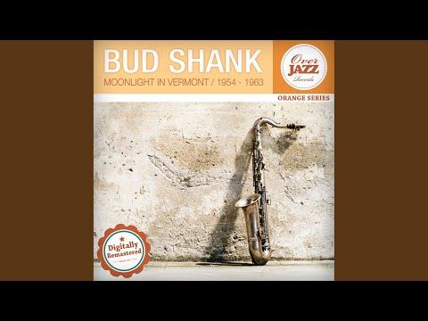 Bud Shank Clare Fischer Brasamba