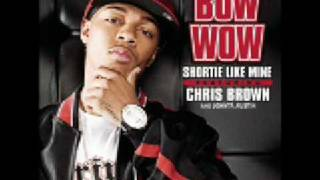 Watch Bow Wow Shortie Like Mine video