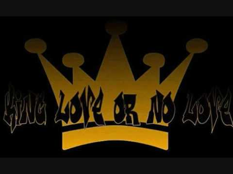 Almighty Latin Kings-King Like Me (Humboldt Park)
