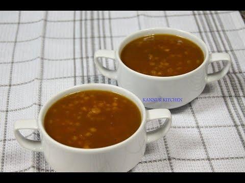 ഗോതമ്പ് കടലപ്പരിപ്പ് പായസം/ ബറാത്ത് പായസം / wheat chana dal paayasam recipe in malayalam