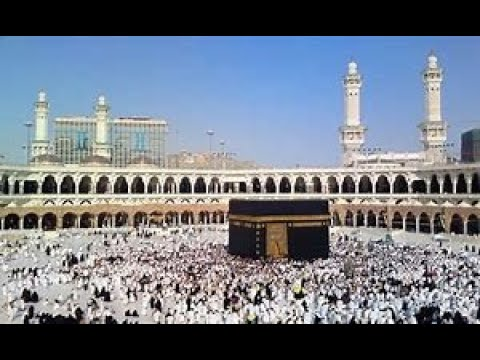 Hamd E Bari Tala - Ah Khuda E Paak - By. Mukhtar Mir video