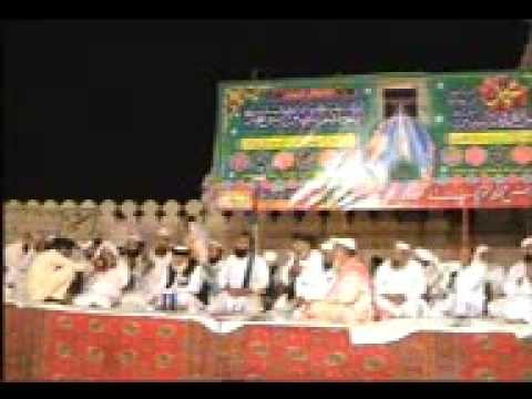 Mufti Mohammad Hasan Sahib Duwa End Khatm e Nubuwwat 21 04 2012  Lahore   YouTube 2